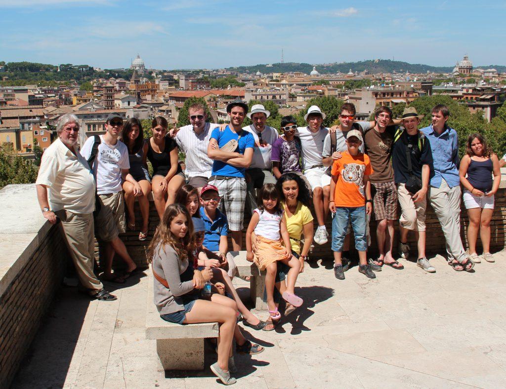 minireise-rom-2011-198